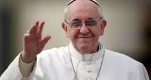 How many popes have there been,Popes in United kingdom,Popes number in US