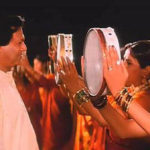 New Songs for Karva Chauth 2016