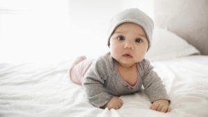 List of Italian Baby Boys Name