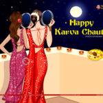 Karva Chauth 2016 Beautiful HD Wallpapers