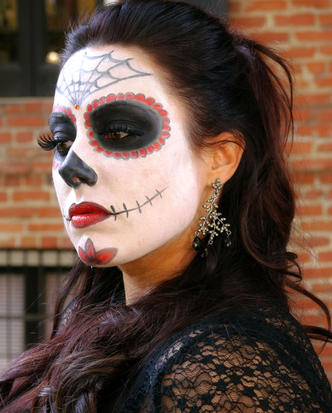 Katy Halloween Events