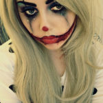 Halloween 2016 Beautiful Girls Pictures