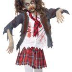 10 Best Halloween costumes for kids 2016