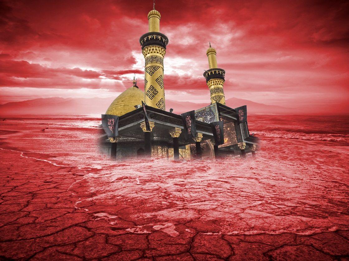 9 Muharram Beautiful Nohay List