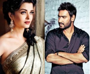 List of Aishwarya Rai Bachchan Upcoming Movies 2017