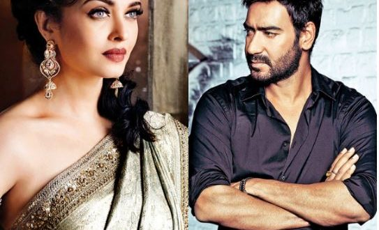 List of Aishwarya Rai Bachchan Upcoming Movies 2017