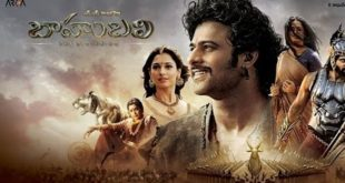 BAAHUBALITHE CONCLUSION