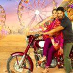 List of Varun Dhawan upcoming movies 2017