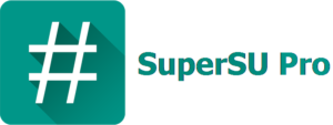 Download Supersu Pro APK 2016