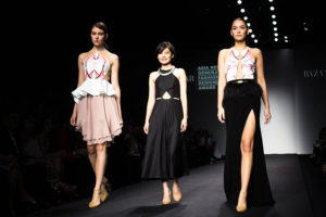 Fashion Designer Indonesia List