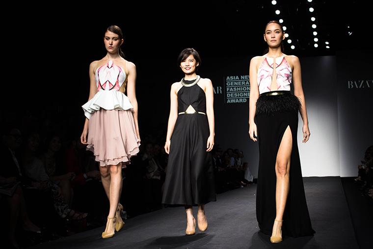 Fashion Designer Indonesia List