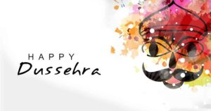 Dussehra 2016 Wallpapers for facebook cover