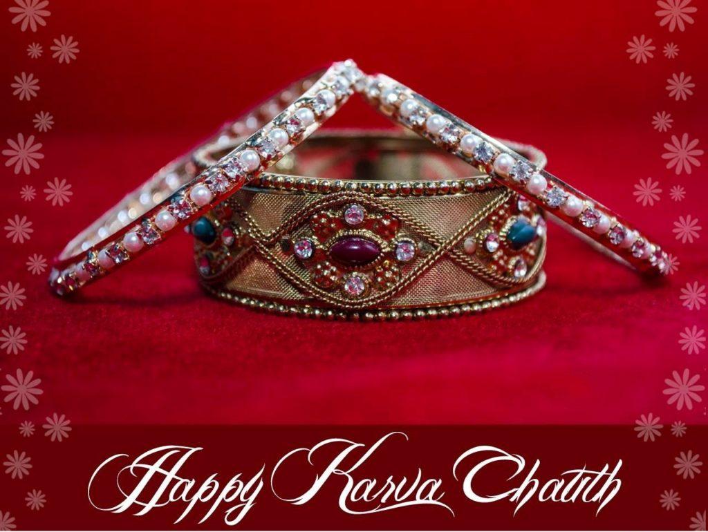 Karva Chauth 2016 Beautiful HD Wallpapers