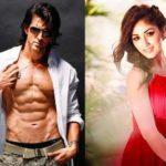 List of Hrithik Roshan upcoming movies 2017