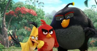 List of Animated movies in Urdu Dubbed 2016
