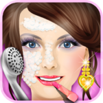 List of Makeup games 2016 for mobile