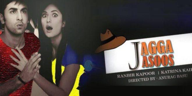 List of Ranbir Kapoor upcoming movies 2017