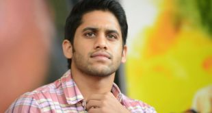 List Of Naga Chaitanya upcoming Movies 2017