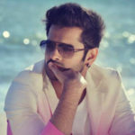 List of Ram Pothineni upcoming Movies 2017