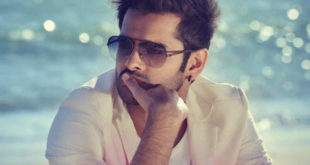 List of Ram Pothineni upcoming Movies 2017