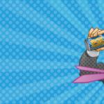 SEO Yoast widget 2016 for Blogger