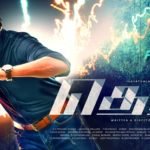 List of Totally Movies in Hindi Dubbed 2016
