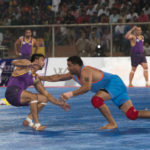 World Kabaddi League Season 2 – PTC NEWS Channel 2016