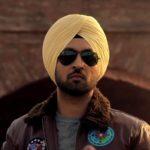 List of Diljit Dosanjh upcoming movies 2017