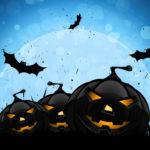 Halloween 2016 New HD Wallpapers