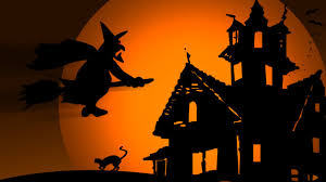 Halloween latest HD Wallpapers