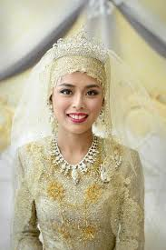 Beautiful Brunei girls Pictures