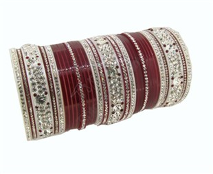 Karwa Chauth gifts for wife 2016