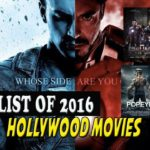Hollywood Latest Movies in Urdu Dubbed 2016