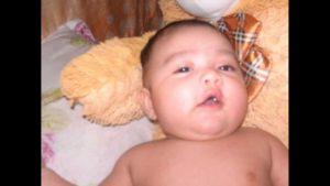 List of Turkish Baby Boys Name