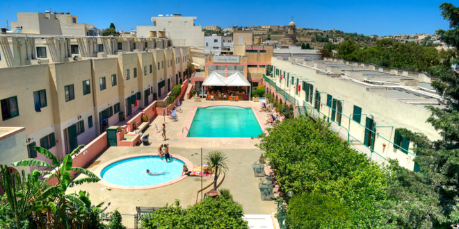 List of Medical Colleges in Malta