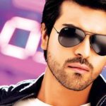 List of Ram Charan upcoming Movies 2017