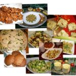 Make Special food for Karva Chauth 2016