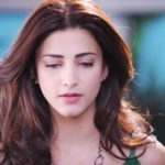 List of Shruti Haasan upcoming Movies 2017