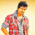 List of Vijay upcoming Movies 2017