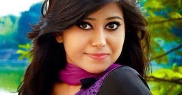 List of Karachi girls Skype id