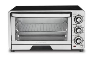 Cheap and best Oven 2017