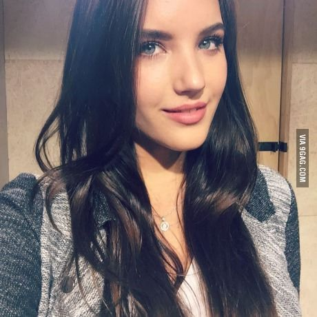 List of Beautiful girls in Montenegro