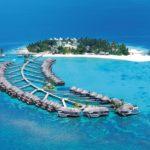 Public Holidays in Maldives 2017