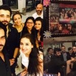 List of Humayun Saeed upcoming Movies 2017