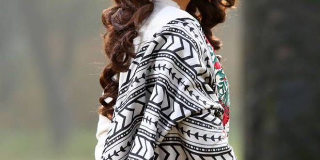 List of Female Clothing Brands in Pakistan 2017