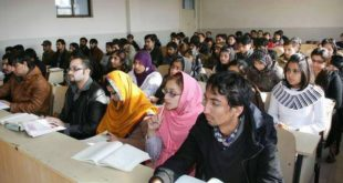 List of Medical Colleges in Bangladesh 2017