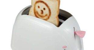 Cheap Toaster 2017