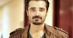 List of Hamza Ali Abbasi upcoming Movies 2017