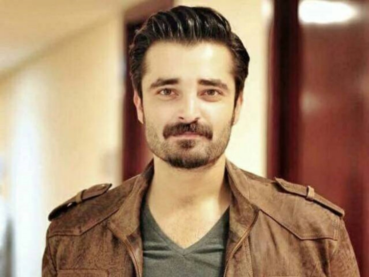 List of Hamza Ali Abbasi upcoming Movies 2017