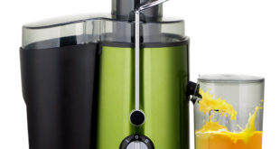 Cheap Juicer Machine 2017